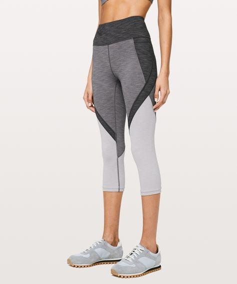 Zobha Hollie Tank   Sportswear design, Athletic tank tops