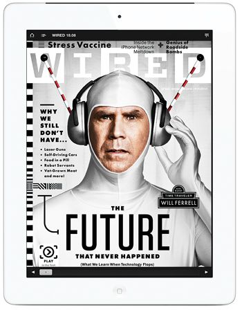 App of the Year Finalist: Fast Company | Magazine Apps | Pinterest ...