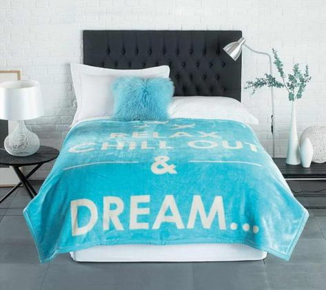 32 Comfort Cute Girl Bedspreads Ideas You Would Love It