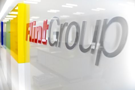 Flint Group Showcases Groundbreaking Sheetfed Products at drupa 2016