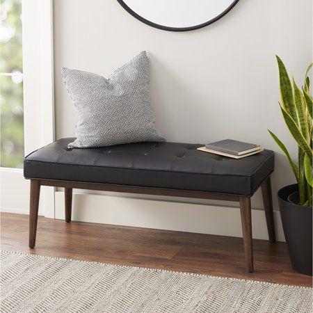 1a0d00842c5c219d7c1da0d0c45c7f3d - Better Homes And Gardens Bench Seat