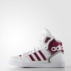 adidas Official Website | adidas | Sapatos de treino