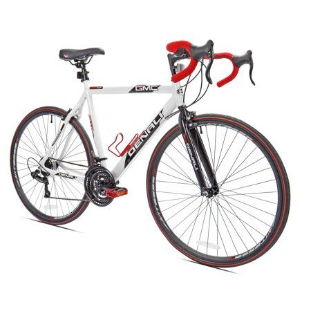 Sports Outdoors Bicycle Gmc Denali Road Bike