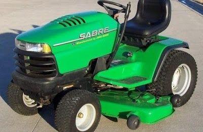 John Deere Sabre >> Pin On Workshop Repair Service Manual Buy