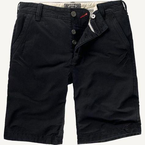 fa5f8a5c33 Cove Flat Front Shorts at Fat Face   clothes
