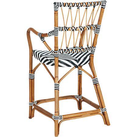 Amazing Criss Cross Cafe Bar Stools Decorating Ideas In 2019 Bar Lamtechconsult Wood Chair Design Ideas Lamtechconsultcom
