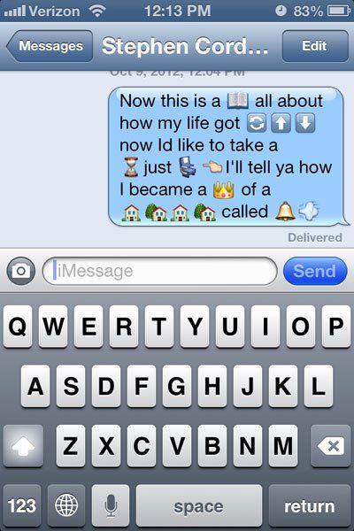 Emoji Text Copy And Paste Luxury 6 Amazing Copy Paste Emoji Hacks Really Funny Texts Funny Texts Really Funny