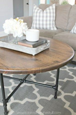 Coffee Shop For Sale Nyc Considering What Is The Best Coffee Shop Near Me Whenever Coffee Mach Coffee Table Farmhouse Round Coffee Table Decor Diy Coffee Table