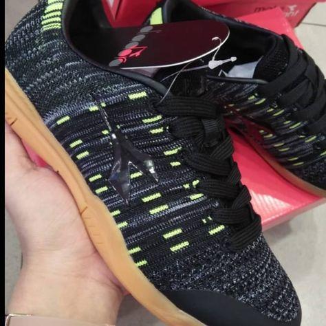 Sepatu Futsal Anak Ready Size 32 34 35 36 37 Harga 130k