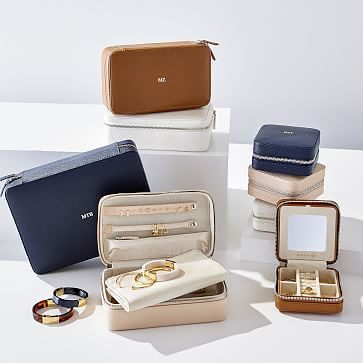 29+ Extra large travel jewelry case viral