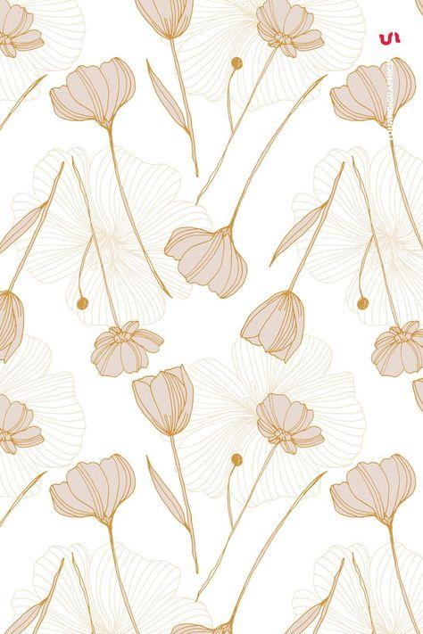 Youandigraphics by Irene Demetri | Design Blog | Digital Resources