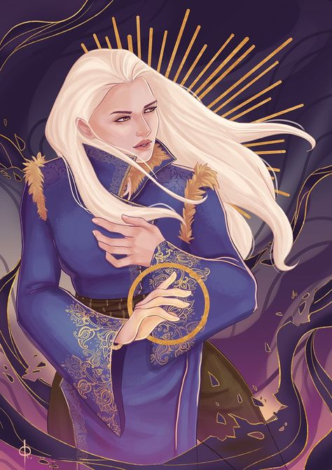 List of grisha images and grisha pictures