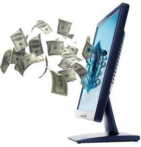 Renda Extra Na Internet Sem Investimento Muito Fácil