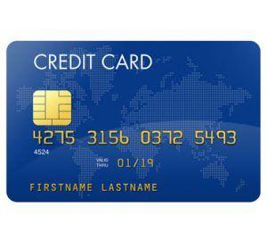 Credit Card Generator - Visa Card in 8 Credit card, Visa card