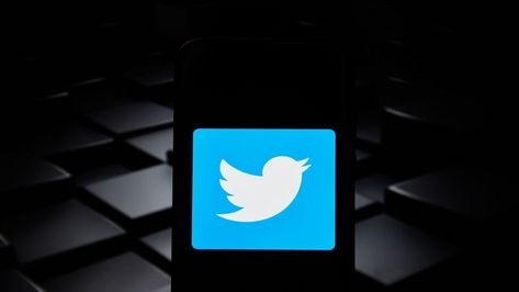 8 Smart Tools for Embedding Twitter Feed to Your Website - The Next Scoop