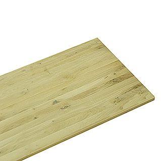 Massivholzplatten Bauhaus In 2020 Holz Haus Kuchen Bauhaus