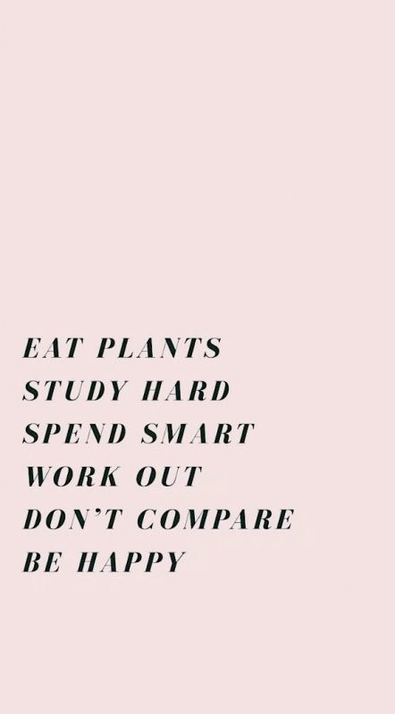 Pinterest Aloop04 Study Motivation Quotes Motivational Quotes For Students Study Quotes