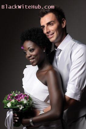 black women dating white men sites