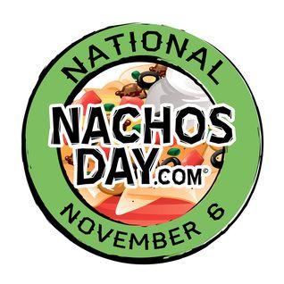 Nachos National Nacho Day Restaurant Names