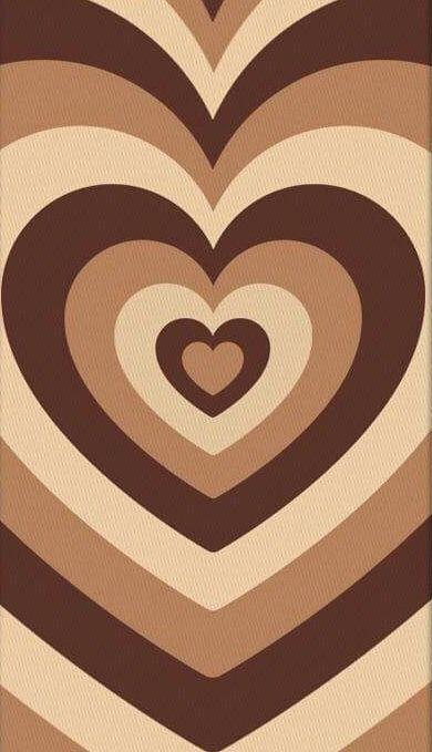 brown brown brown!🧸🙈