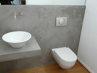 die besten 20 neues bad kosten ideen auf pinterest bad renovieren kosten kcherenovierung kosten und badezimmer grau wei - Badezimmer Renovieren Kosten