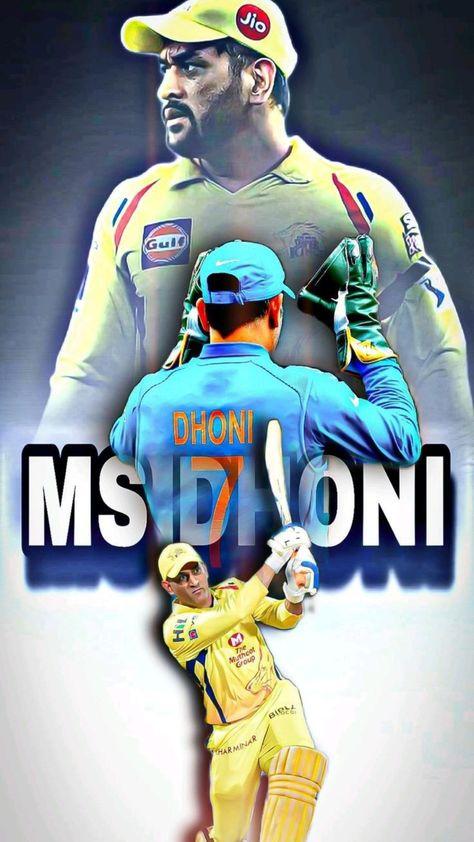 MS Dhoni || Chennai Super Kings || Vivo Ipl 2021 || Csk ||Mahi Fan ||Csk Lover