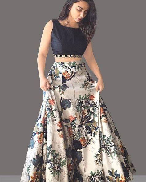8dedba1e79492 Pin by 😘😘tanu 100ni😘😘 on dresses