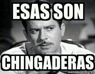 Memes Mexicanos Mamones Memes Mexicanos Mamones En 2020 Frases Divertidas Mensajes Divertidos Memes Sarcasticos