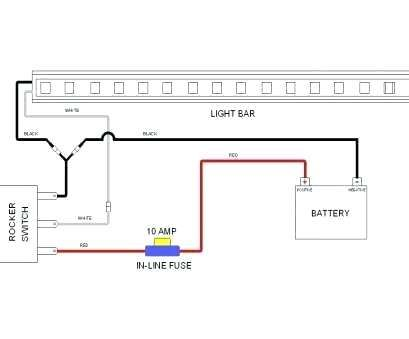 Recessed Can Light Wiring Diagram Diagram A How To Wire Multiple Recessed Lights Creative Wiring Light Without Relay In 2020 Recessed Can Lights Can Lights Pot Lights