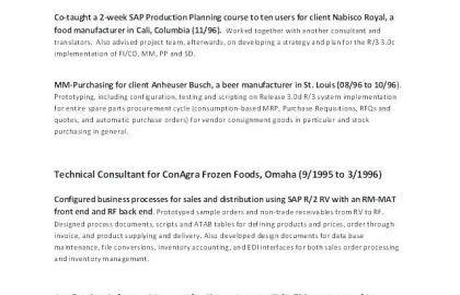 Graduate School Resume Objective Statement Examples And Grad School Resume Objective Joefitnessstore
