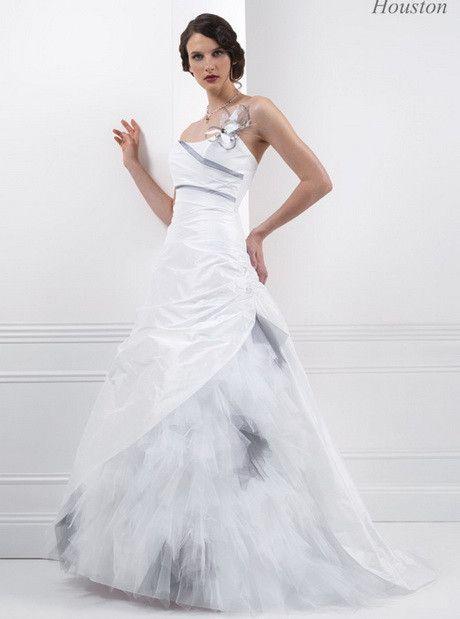 robe de mariee tours.Les Meilleures Idées