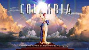 Ver 50 Sombras De Grey Pelicula Completa En Espanol Latino Hd
