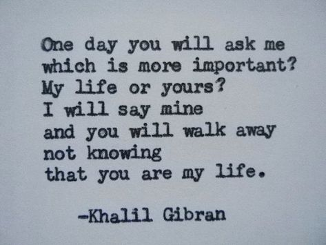 Top quotes by Khalil Gibran-https://s-media-cache-ak0.pinimg.com/474x/1a/20/6d/1a206d8c6b677d080e089e602e9d57f2.jpg
