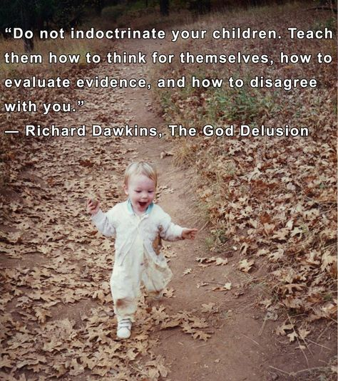 Top quotes by Richard Dawkins-https://s-media-cache-ak0.pinimg.com/474x/1a/20/b5/1a20b57ce526ce03e1e2ed13992edf09.jpg