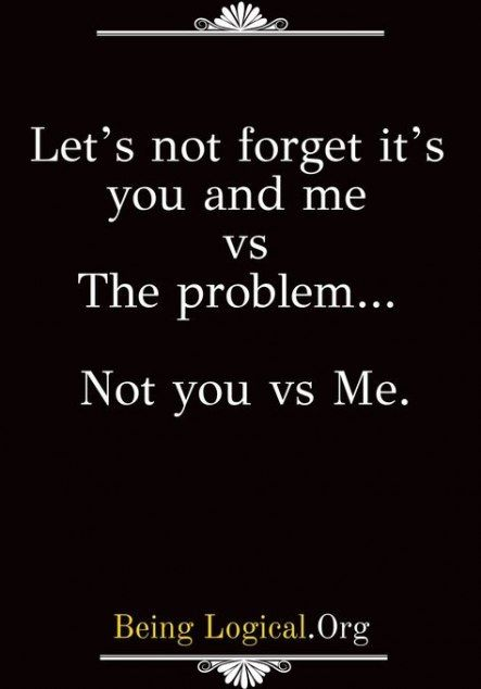 Quotes Relationship Problems Breakup Lets Go 56 Ideas For