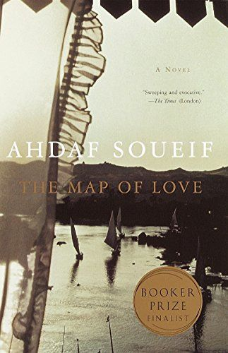 the map of love pdf free download