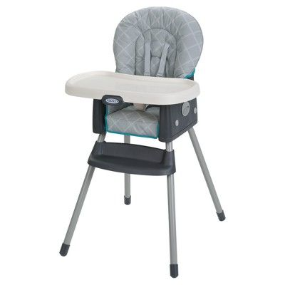 Graco Simpleswitch High Chair Target Best Baby High Chair