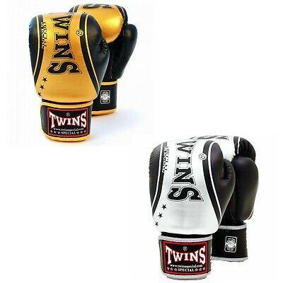 Guantes Para Bolsa De Boxeo Mma UFC Gym Gimnasio Box.Mitad Guantes Formación