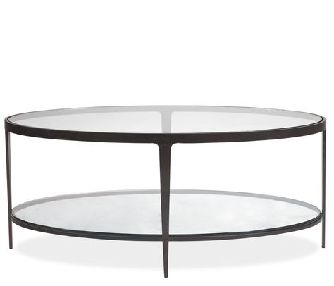 Buy Black Glass Coffee Table At Very Reasonable Price Visit Now