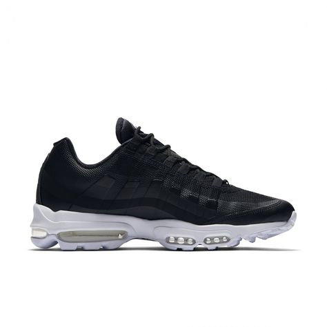 new style special section beauty Baskets Air Max 95 - Taille : 41;42 1/2;43;39;44 1/2;42;46 ...