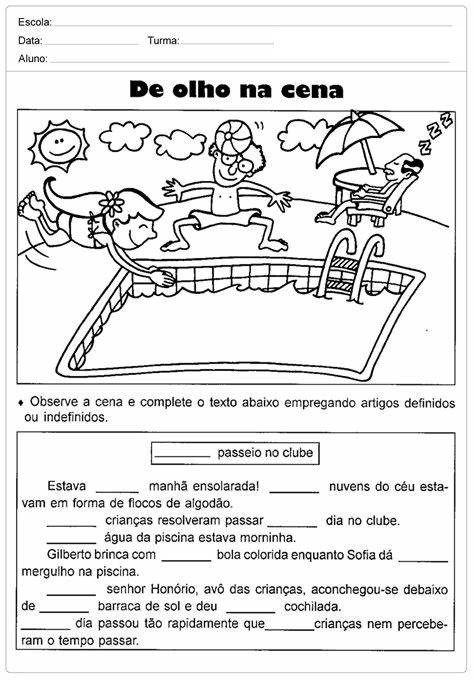 Pin Em Educacao Inclusiva