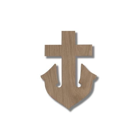 Delta Gamma Symbol Board Now Available From Deltagammastore Com