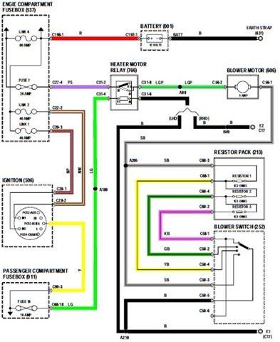 acura integra stereo wiring diagram  alloy wheel acura