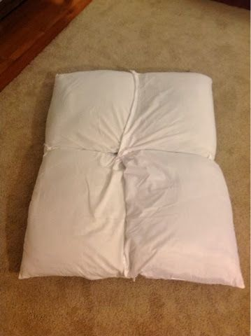 List Of Pinterest Babys Diy Sewing Boy Floor Pillows Pictures