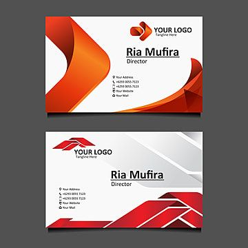 Instagram Logo With Name Png In 2021 Business Card Template Design Business Cards Creative Elegant Business Cards Design