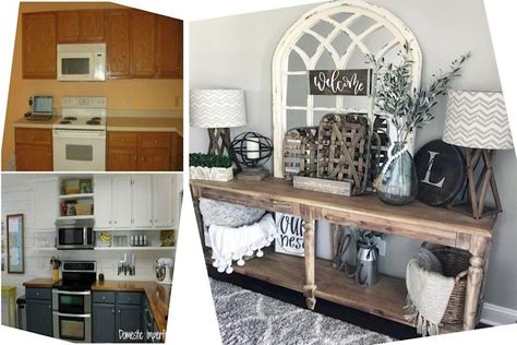 Family Room Decorating Ideas On A Budget Cheap Decor Sites
