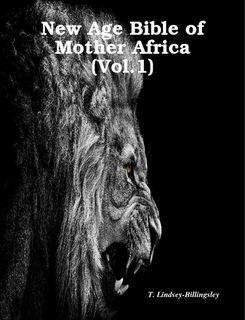 African Spirituality Books | Kemetic Knowledge | Black