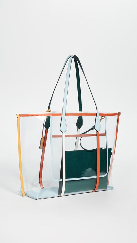 Download 200 Fantastic Plastic 3 Ideas In 2020 Transparent Bag Me Too Shoes Clear Handbags