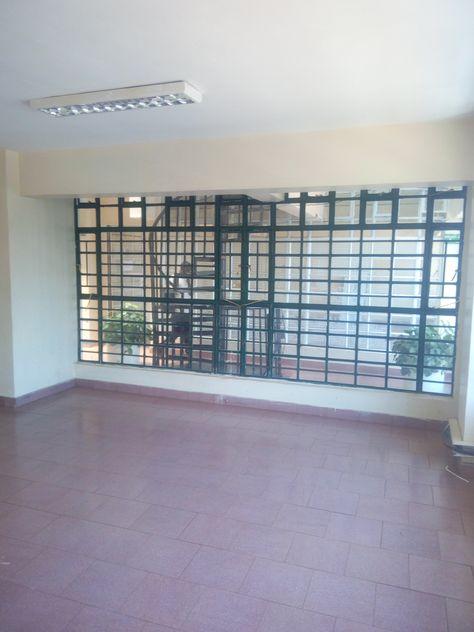 Office Space For Rent Kisumu Kisumu Office Space Rent