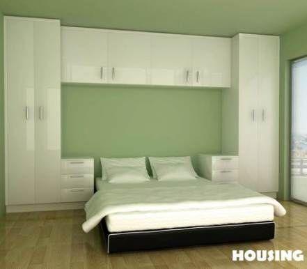 Trendy Bedroom Wardrobe Design Cabinets Built Ins 65 Ideas Moveis Planejados Quarto Casal Decoracao Quarto Casal Pequeno Moveis Planejados Quarto